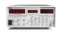 Keithley 2290-10, DC Power Supp