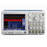 Tektronix DPO4054B, Digital Pho