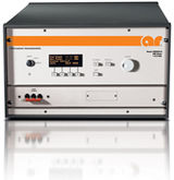 Amplifier Research 4000TP2G4, M