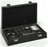 Agilent 85050C, Keysight 85050C