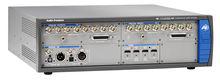 Audio Precision APX585, Audio A