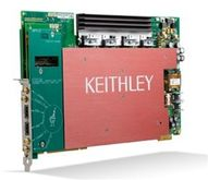 Used Keithley 4225-P
