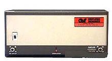 Used Amplifier Resea