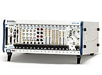 National Instruments PXI-1045,