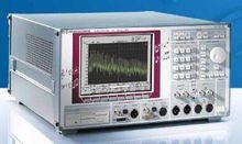Rohde & Schwarz UPD, Audio Anal