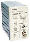 Tektronix TCPA300, Current Prob