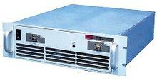 Ophir 5193, Amplifier, 2 - 6 GH
