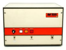 Amplifier Research 200L, RF Amp