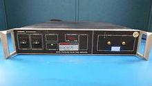 Hughes Electro Dynamics 8010H15