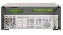 Fluke 5520A, Calibrator, Multi-