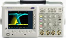Used Tektronix TDS30