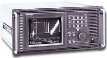 Tektronix VM700T, Video Measure