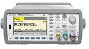Used Agilent 53230A,
