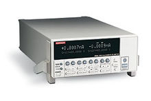 Used Keithley 2502,