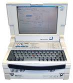 Agilent J2300D, Keysight J2300D