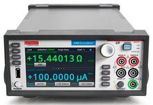 Keithley 2450, SourceMeter, 200