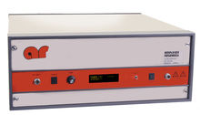 Amplifier Research 25S1G4A, Mic