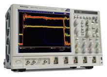 Tektronix DPO7254C, Digital Pho