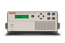 Keithley 2303, High Speed DC Po