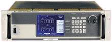 Kepco BOP 20-50MG, Power Supply
