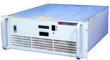 Ophir 5006, RF Amplifier, 200 -