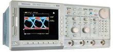 Tektronix TDS784A, Oscilloscope