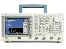 Used Tektronix AFG32