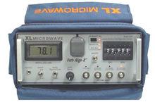 Pendulum (XL Microwave) 2241 PA