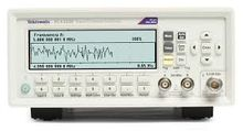 Tektronix FCA3120, Frequency Co