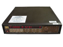 Used Keithley 238, H