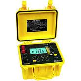 AEMC 6250, 4-Wire Micro-Ohmmete