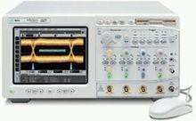 Used Agilent 54853A,