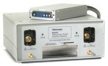 Used Tektronix 80A03