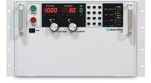 Magna-Power TSD600-72, Power Su