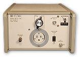EMCO 3810/2, LISN / Line Impeda