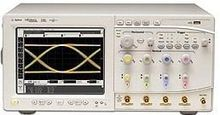 Agilent DSO81304A, Keysight DSO