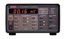 Keithley 617, Programmable Elec