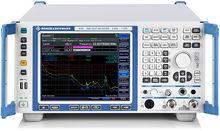 Rohde & Schwarz ESR3, EMI Test