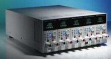 Chroma 63600-5, DC Electronic L