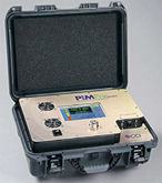 CCI PIMPRO1921, PIM Analyzer, D