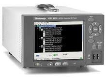 Tektronix MTX100B, MPEG-2 Recor