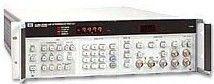 Agilent 3708A, Keysight 3708A,