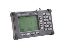 Anritsu S820A, Sitemaster, Cabl