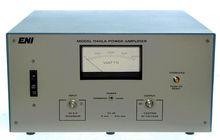 ENI 1140LA, Amplifier, 9 kHz to