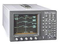 Tektronix WFM601M, Serial Digit