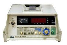 Fluke 8920A, True RMS Voltmeter