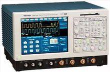 Tektronix TDS7054, Oscilloscope