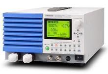 Kikusui PLZ164W, DC Electronic