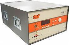 Amplifier Research 200T1G3, Mic