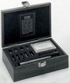 Agilent 85056D, Keysight 85056D